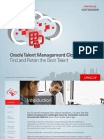 Oracle Talent Management Cloud eBook (2)