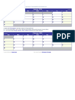 2016 Word Calendar Small.docx