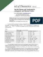kanarev-photon-final.pdf