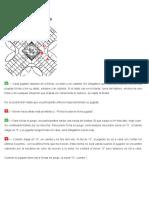 reglamento de parchis.pdf