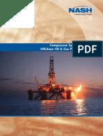Offshore Brochure (2)