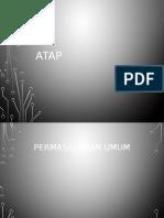 ATAP.pptx