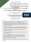 Douglas Parker, Plaintiff-Appellant-Cross-Appellee v. Columbia Pictures Industries, Defendant-Appellee-Cross-Appellant, Sony Pictures Entertainment, Inc., Sony Corporation of America, 204 F.3d 326, 2d Cir. (2000)