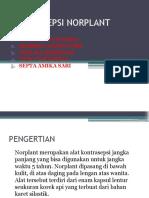 kontrasEPSI NORPLANT pp.pptx