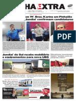 Folha Extra 1590