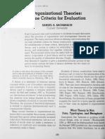 Bacharach.pdf