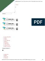 Baixar - Adobe Acrobat Pro DC 2015.010