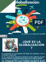 APUNTE__LA_GLOBALIZACION_UN_MUNDO_CON_REDES_DE_CONEXION_72843_20160801_20150903_183055.PPT