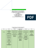 GUIA CLASIFICACION EJERCICIOS CALISTENIA POR TIPOS.pdf