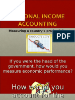 National Income Accounting (Students Copy)