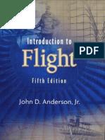 Aerodynamics Anderson Pdf