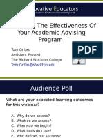 07 30 Grites Assessing Effectiveness-3