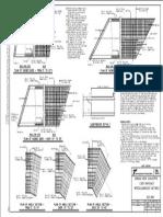 Skew Slab Detail of Box Culvert | Concrete | Building