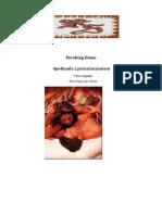 Pershing Diane - Spotkanie z przeznaczeniem.pdf