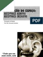 Aula_02_-_sist_sensorial.pdf