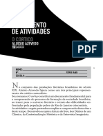 suplemento do cortico.pdf