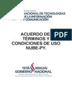 AcuerdoNubePyV2-15