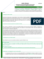 Nota Tecnica Microcefalia 17-11-2015