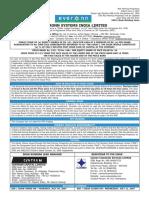Everonnfinal IPO Prospectus