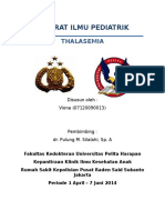 242053017 Referat Anak Talasemia