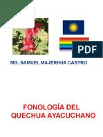 1FONOLOGÍA QUECHUA.ppt