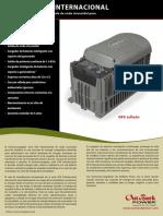 OUTBACK-GFX1312-1424-1448-ficha-ES