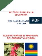 EIB ponencia.ppt