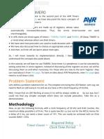 AVR C TIMER0.pdf