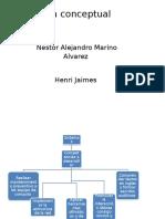 21 Marin Alejandro mapa conceptual curricular.docx