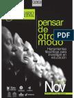 Primer Anuncio - III Seminario Internaciona l pensar de  otro modo-2.pdf