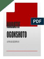NARATIF OGONSHOTO