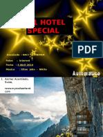 21 HOTELES ESPECIALES._._._._.D.-4-4