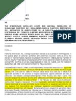 1986-|G.R. No. 63559, [1986-05-30].pdf