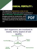 kesuburan-biologi-tanah