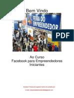 Facebook Para Empreendedores