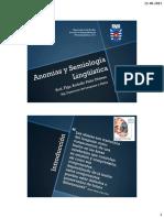 _Anomias y Semiología Lingüística_,.pdf