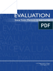 evaluation-toolkit.pdf