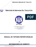 Manual-de-Tapones-y-Retenedores-S&S-Oil-Tools1(Pag.1a19).doc