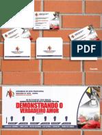 Maquetes.pdf