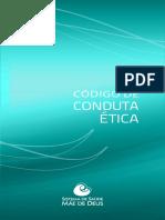 Codigo Conduta Etica SSMD