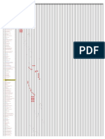 Cronograma Cataratas fINAL.pdf