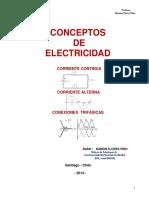 Conceptos Electricidad (1)