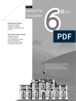 HISSM16G6B.pdf