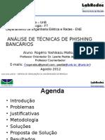 Análise de Técnicas de Phishing Bancários.ppt