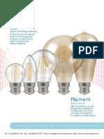 crompton-lamps_v9_2016.pdf