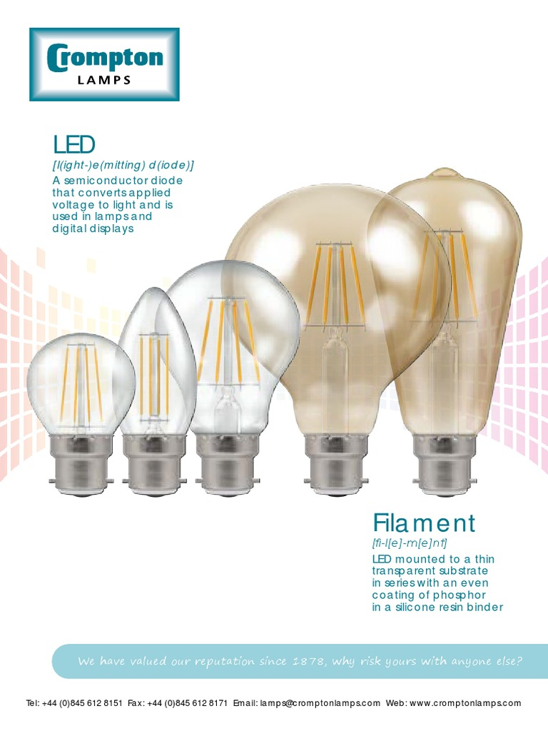 2x 60W Halogen G9 Capsule Dimmable UV Stop Energy Saving Light Bulb Lamp