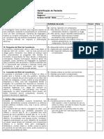 NIHSS - ave.pdf