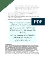 Solat istikharah_01