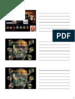 01 Introduzione Alla Neuropsicologia