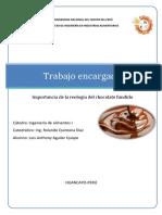 188711180-Reologia-del-chocolate-fundido.pdf
